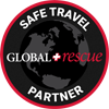 global-rescue