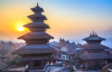 One day Kathmandu Valley Tour